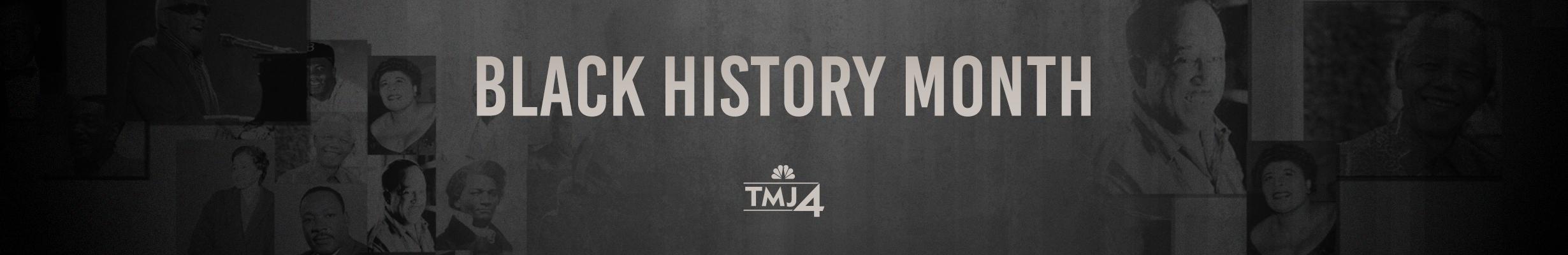 Black History Month Web Banner.png