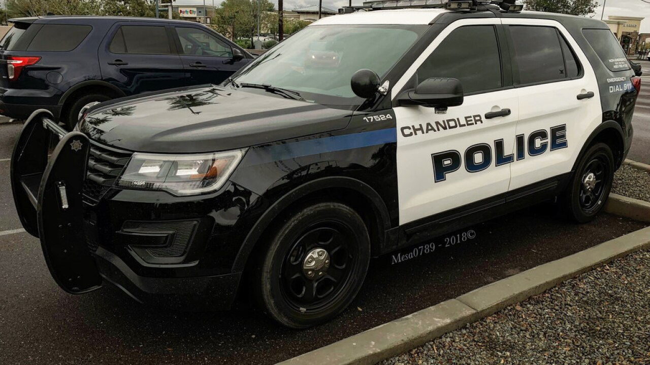 CHANDLER police car.jpg