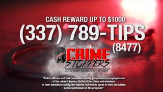 crime stoppers of acadia parish.JPG