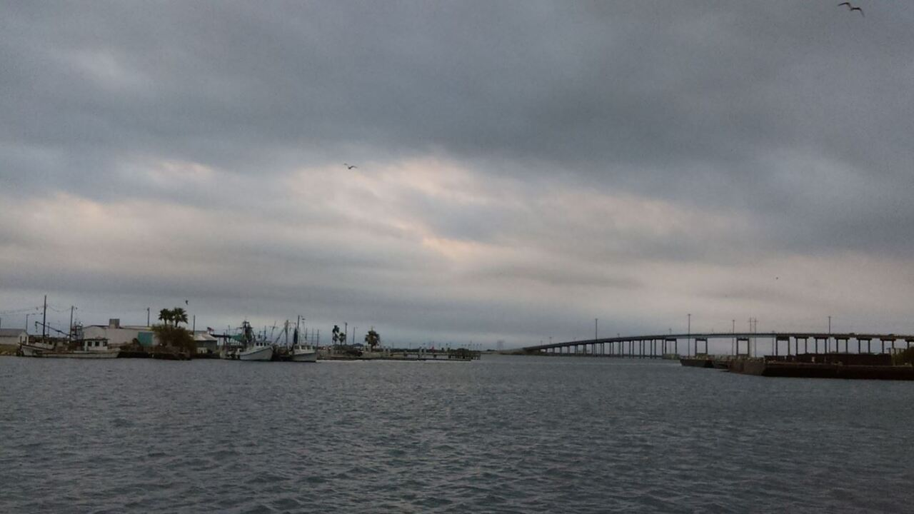 overcast121615.JPG