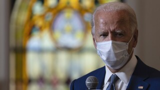 Biden to deliver remarks on US economy