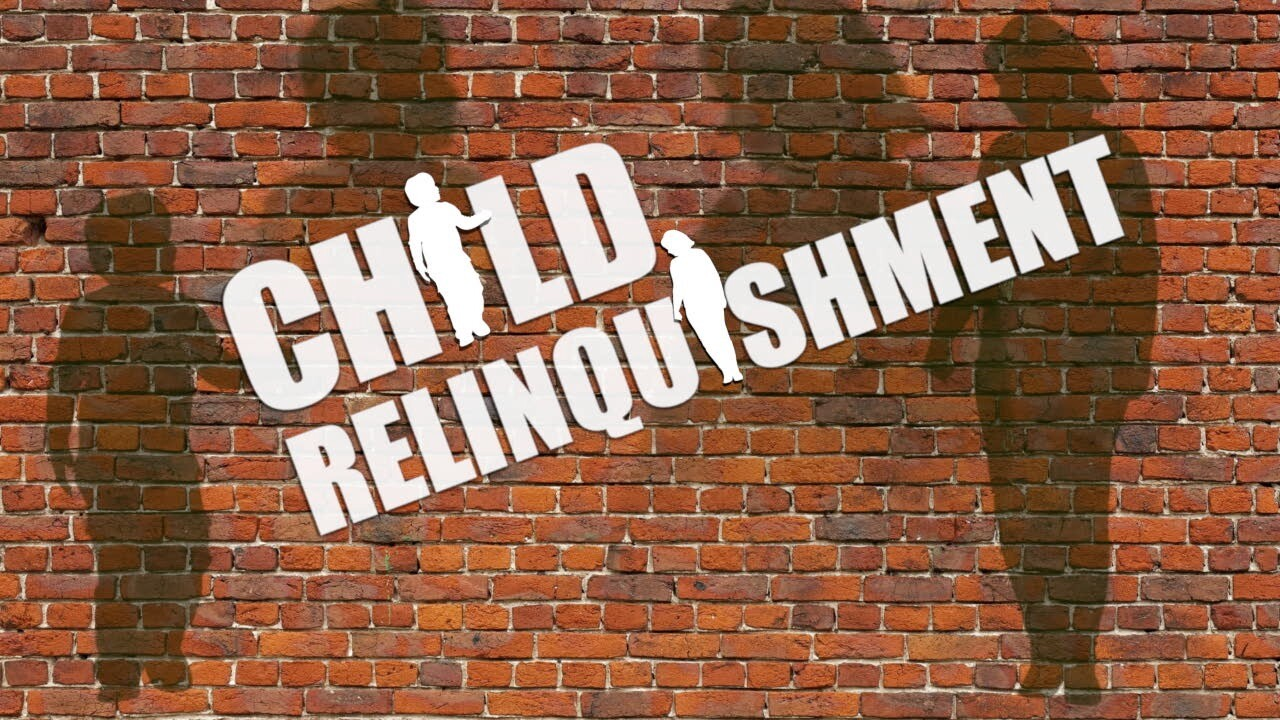 CHILD RELINQU.jpg