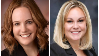 Yellowstone County judicial race appears headed for recount