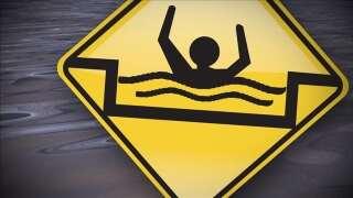 INTERACTIVE: Unintentional Drowning Statistics