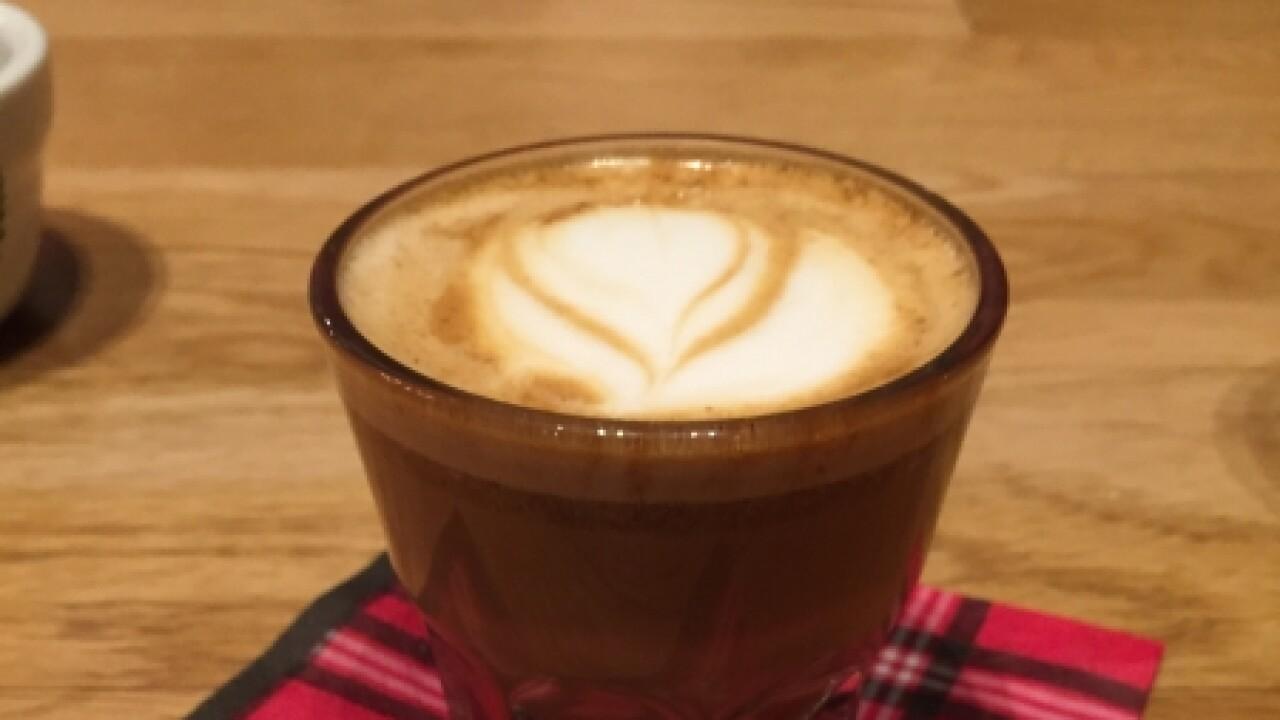 Carabello_Coffee.JPG