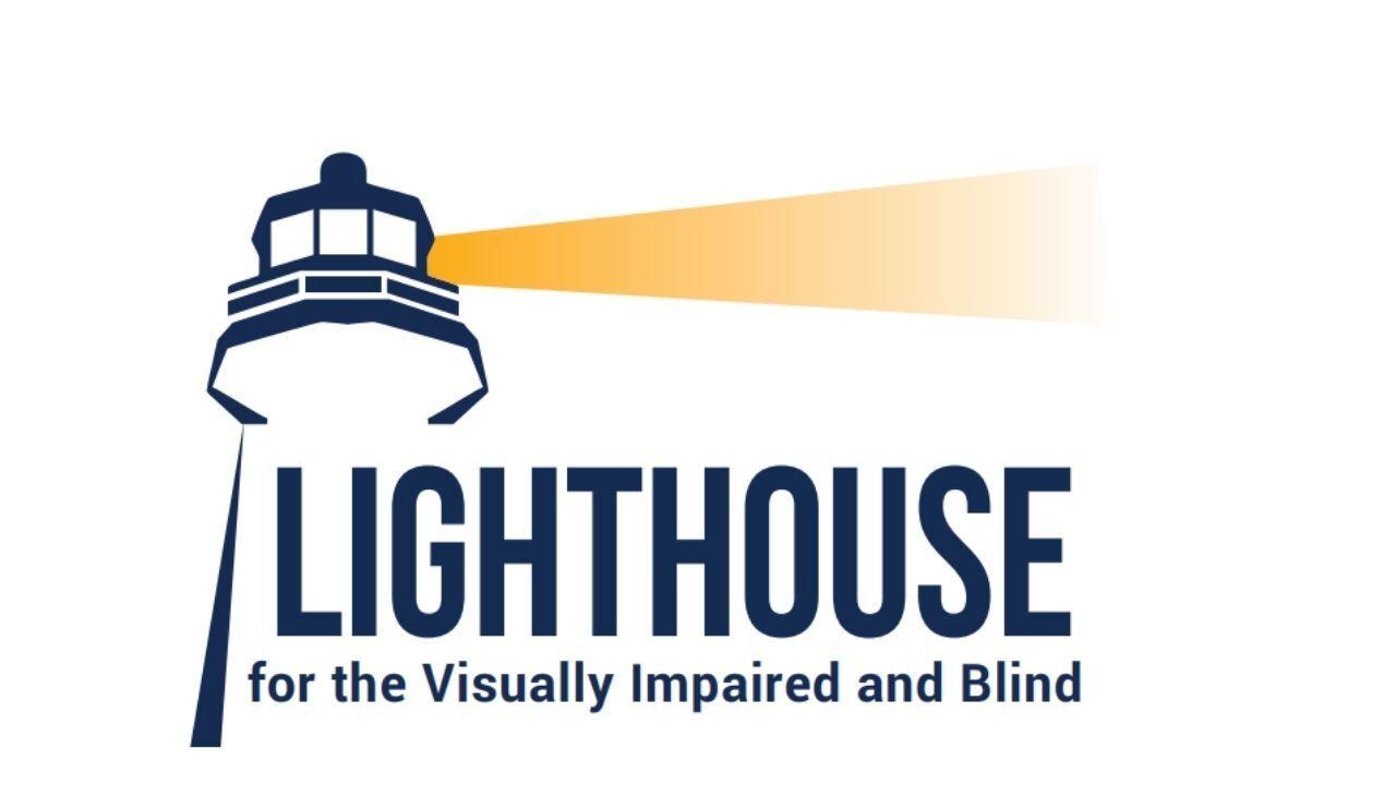 lighthouse-non-profit.jpg