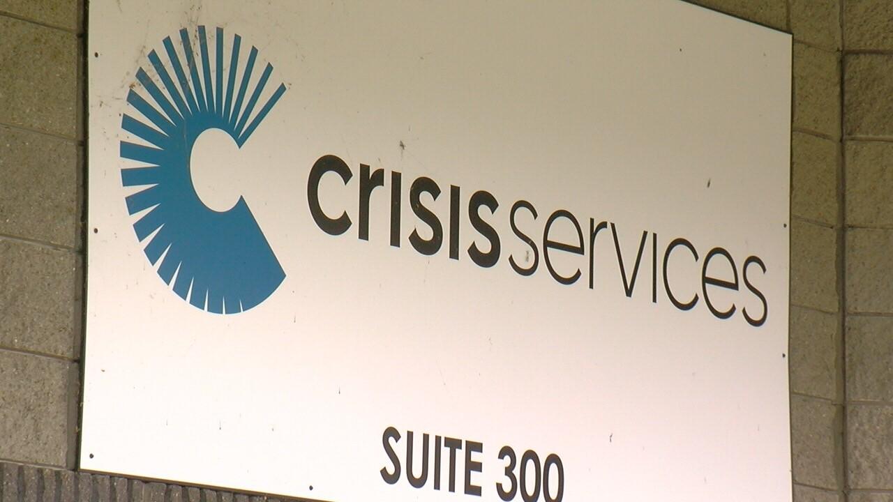 crisis services .jpg