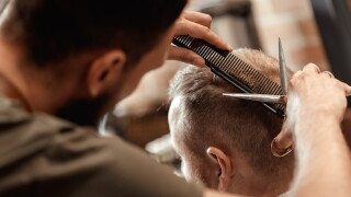 Cuts for a Cause offers free haircuts forkids