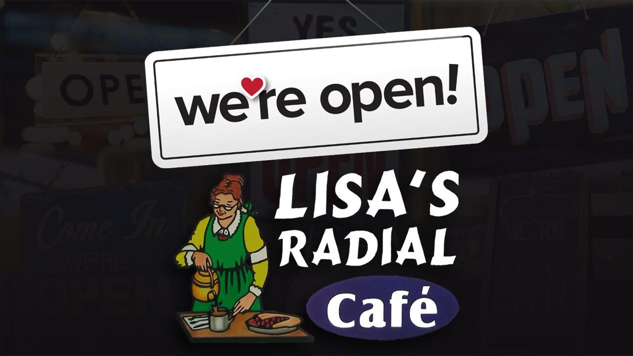 WOO Lisa's Radial Cafe.jpg