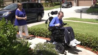 WheelchairTravel.jpg