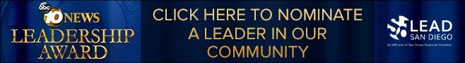10News Leadership