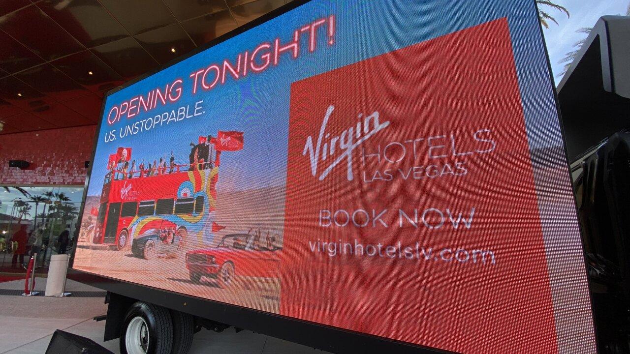 virgin hotels.jpeg