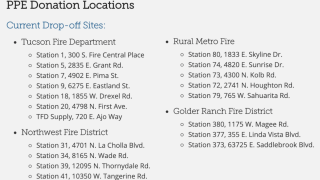 pima co ppe donation locations.png