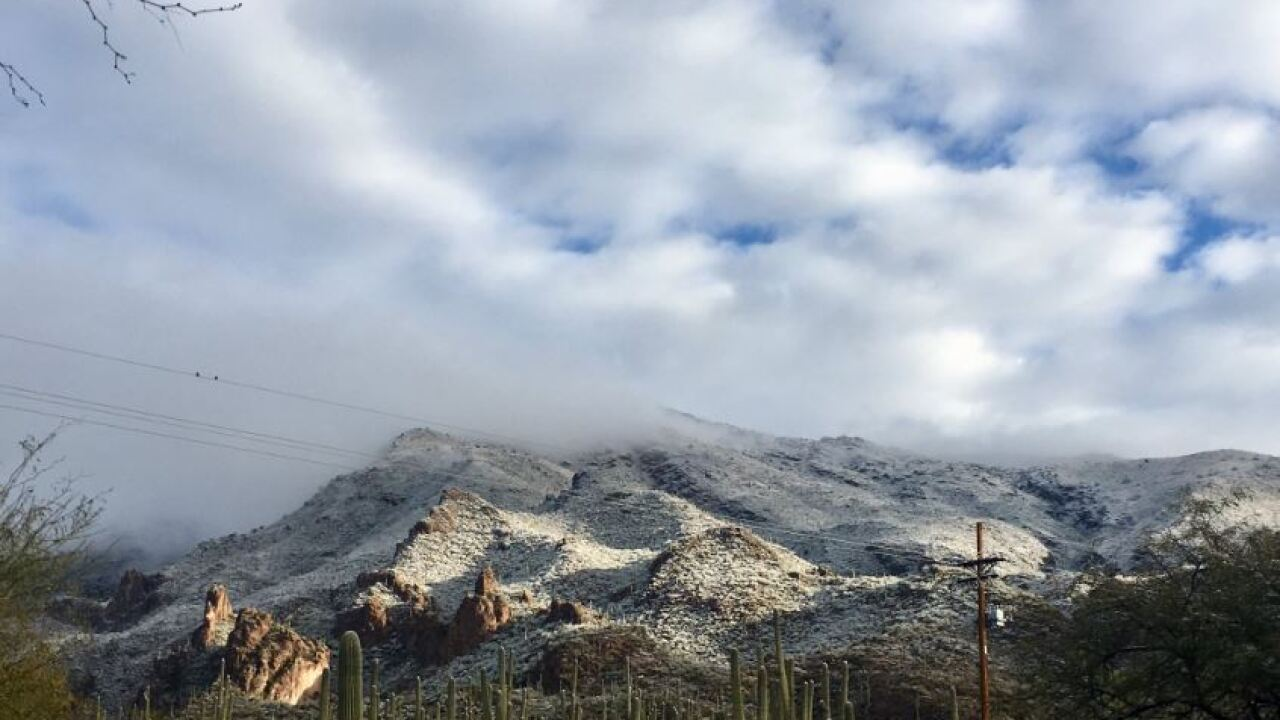 BEAUTIFUL Ventura Canyon snow Chris Miracle 2.JPG