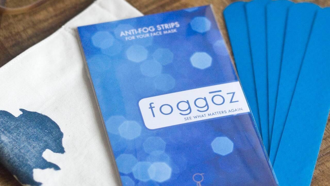 foggoz3.jpg