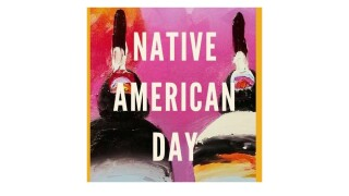 Native American Day Graphic.jpg