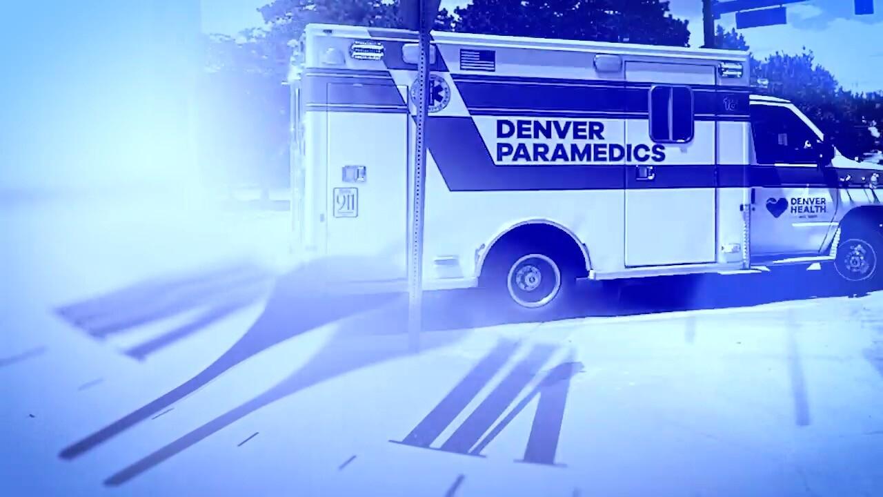 denver health paramedic.jpg