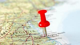 Study ranks best cities for accountants, Virginia Beach rankslow