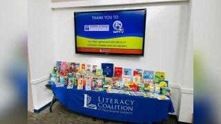 Literacy-Coalition-of-Palm-Beach-County.jpg