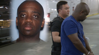 7 potential additional victims come forward after arrest of DPS trooper