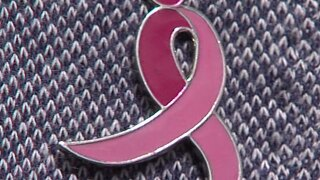 San Diegans to dine out for a cure to breast cancer