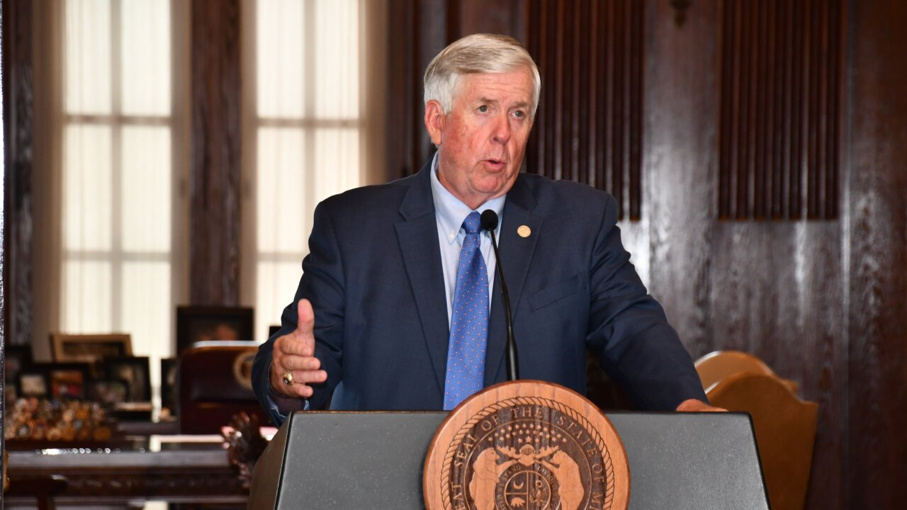 GOV. MIKE PARSON briefing July 2 2020.jpg