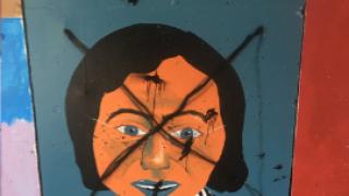 mural vandal.png