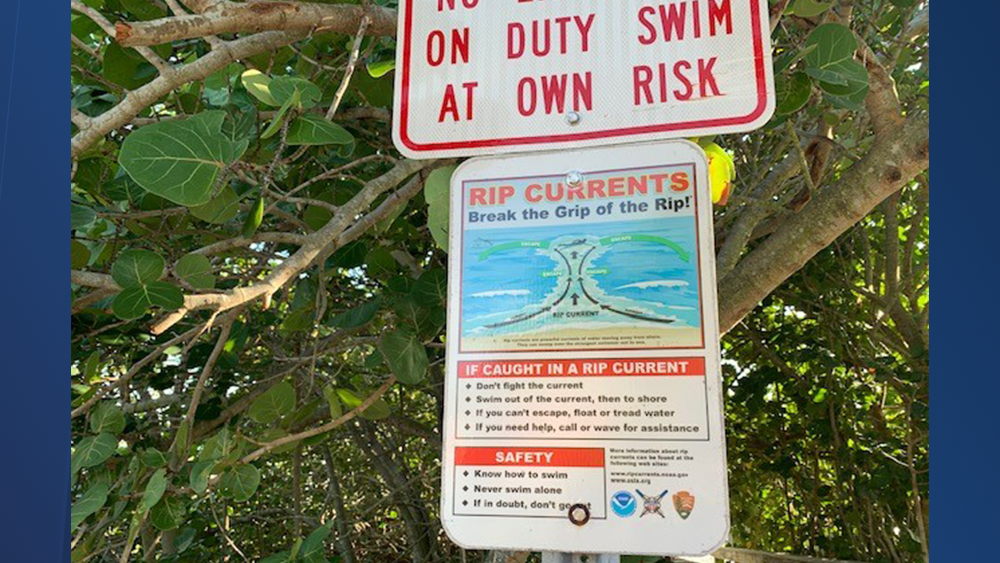 RIP-CURRENT-WARNING-000.png