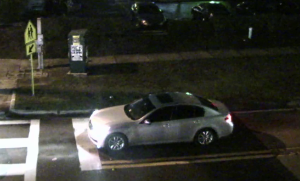50th street shooting suspect vehicle 3.png