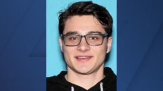 Triple murder suspect arrested