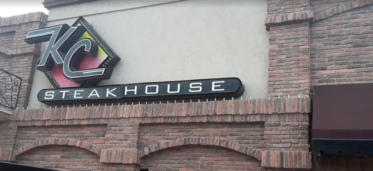 kc steakhouse.JPG