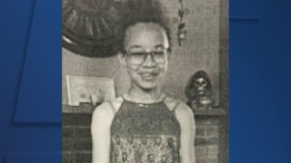Missing Galion teen.jpg