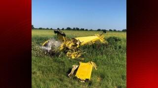 Crop duster crash Welsh.jpg