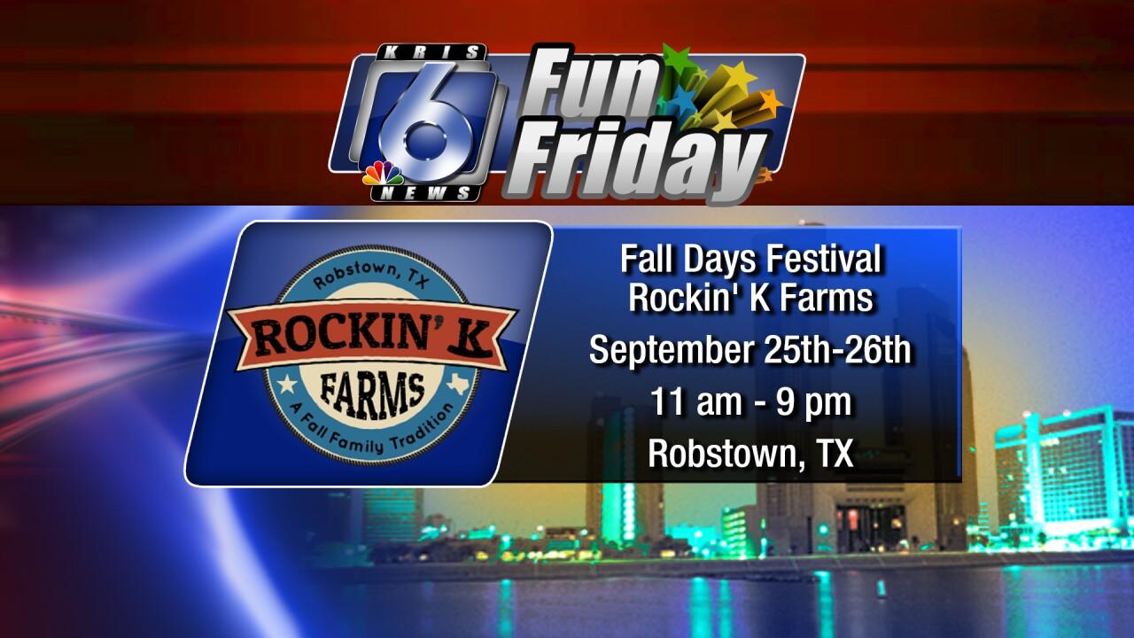 ROCKIN' K FARMS.jpg