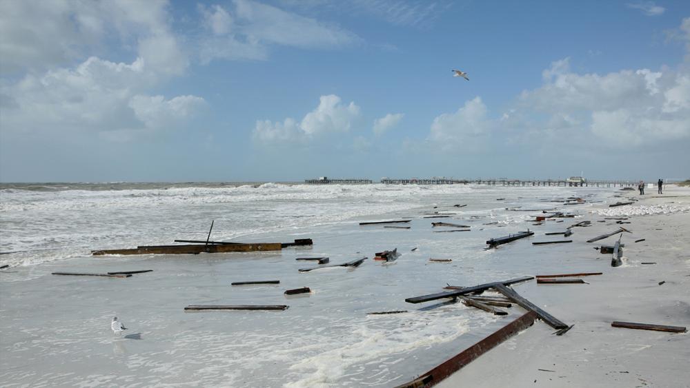 reddington-pier-damage.png