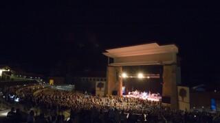 vina robles amphitheatre.jpg