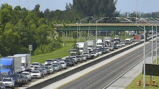 WPTV-PGA-BLVD-CRASH.jpg
