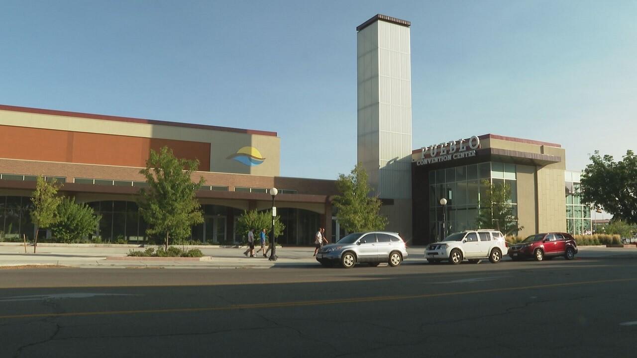 Pueblo Convention Center.jpg