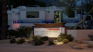 KNXV Scottsdale Homicide 5-25-19