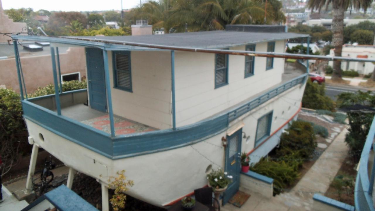 encinitas boathouses_8.png