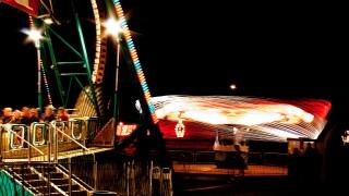 carnival_G1nwdUOd.jpg