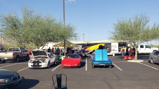 car show fundraiser pic.jpg