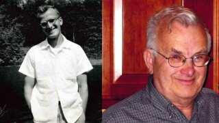 Obituary: Herbert Nile Eddy, Jr. (Nuc)