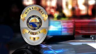 Morro-Bay-police.png