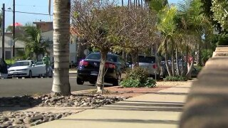 Del Mar Mesa ranked best place in California to raise a family