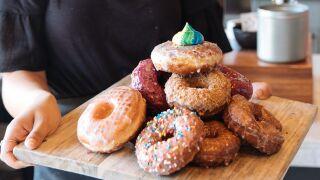 sidecar doughnuts_3.jpg