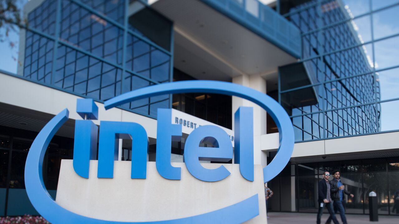 US-TECHNOLOGY-INTEL