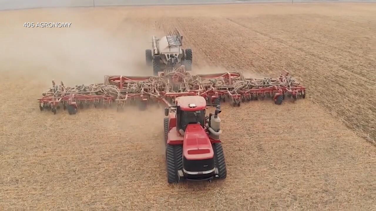 Winter Wheat Planting in Montana.jpg