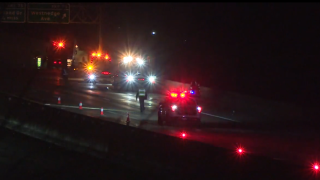 Crash on I-94 in Kalamazoo.PNG