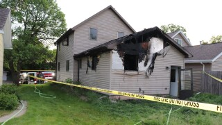 kaukauna house fire.JPG